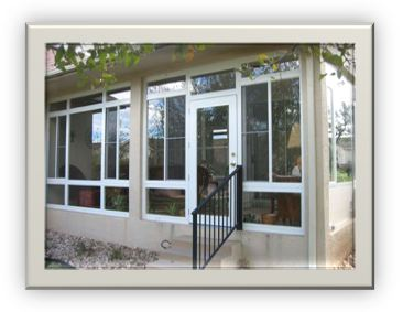 Patio Austin TX   Patio Covers, Sunrooms, Pergolas, Screen Rooms   Patio  Austin Texas